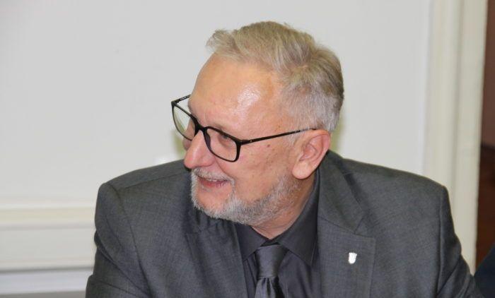Ministar unutarnjih poslova i međunarodni tajnik HDZ-a Davor Božinović: Plenković ima punu potporu i Vlada nastavlja s reformama