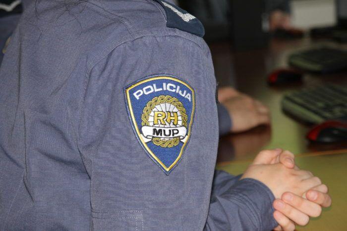 Sindikat policije Hrvatske: Krijumčari su odgovorni, ne prezaju ni od čega