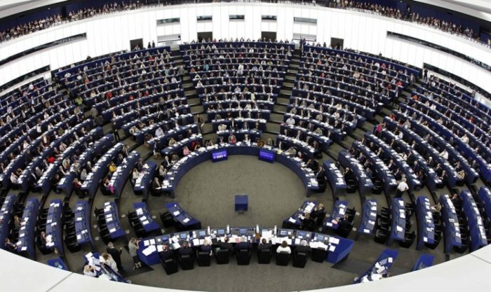 Eurozastupnici potvrdili novi sastav parlamenta s manjim brojem zastupnika