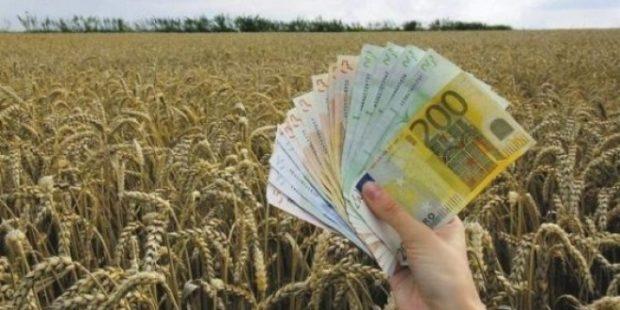 Proračun EU-a: Hrvatskoj iz zajedničke poljoprivredne politike 4,5 milijarde eura
