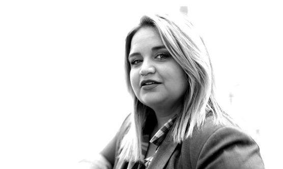Predsjednik Vlade RH Plenković uputio sućut obitelji novinarke Tatjane Krajač