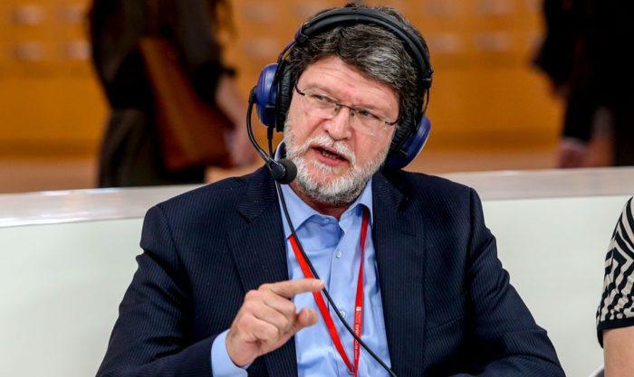 """Dubrovnik: Održana konferencija """"Schengen – postignuća i očekivanja"""""""