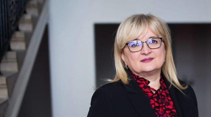 """Strenja Linić: O meni sve mogu reći moji pacijenti ..""""Hrvatsko je zdravstvo ispolitizirano, a Kujundžić je u zdravstveni sustav stavljao svoje bivše kolege iz Hrvatske zore"""""""