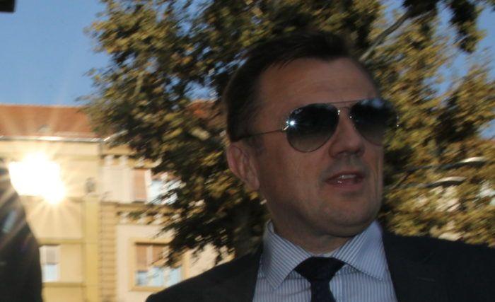 Nekić: Kreće tiskanje novih glasačkih listića za izbor predsjednika ličko-senjskog ŽO HDZ-a