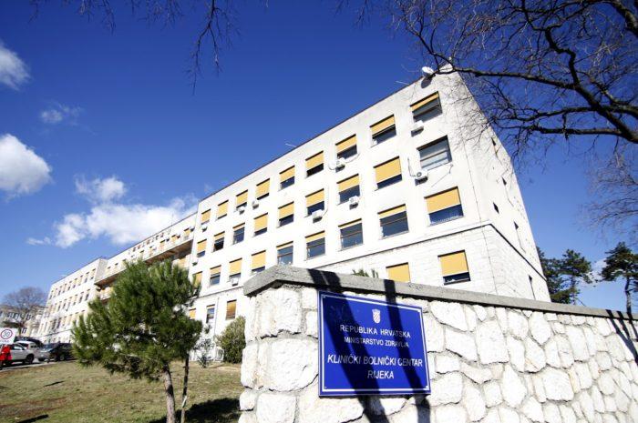 Gotovo 50 milijuna kuna za unaprjeđenje dnevnih bolnica i kirurgija riječkog KBC-a