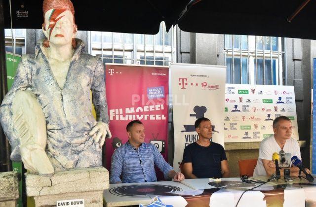 12. Vukovar Film Festival: Ponovo najkvalitetniji filmovi s najznačajnijih festivala