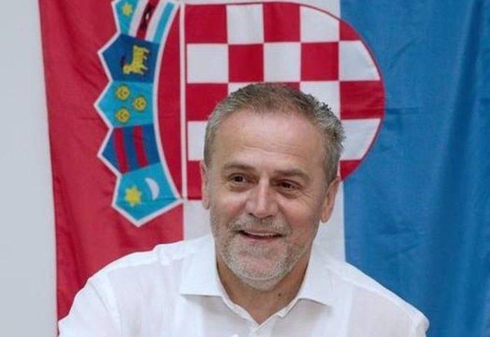 Bandić uputio čestitku europskim prvacima Martinu i Valentu Sinkoviću