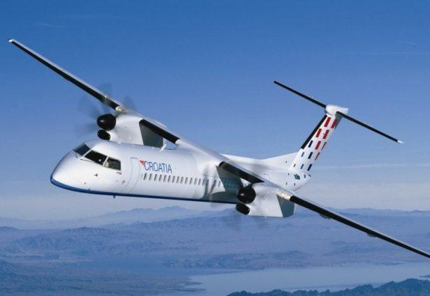 Sindikat: Ispunili smo sve pretpostavke kako bi štrajk u Croatia Airlinesu bio zakonit