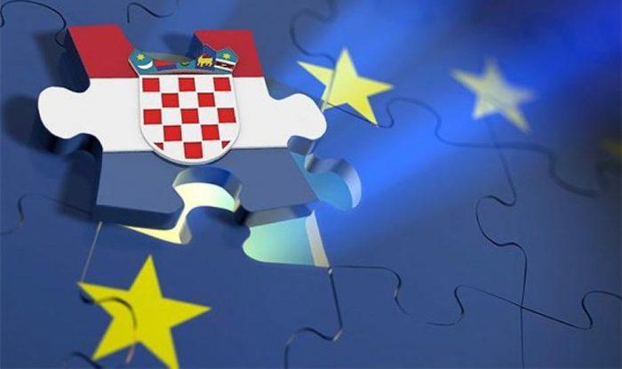 Trideset i dva grada nisu povukla ni lipe iz EU fondova