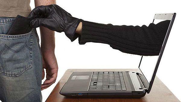 Policija poziva na oprez zbog lažne igre na facebooku i moguće zlouporabe podataka