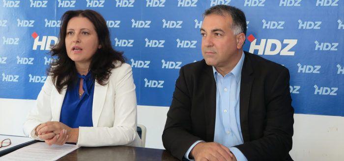 Istarski HDZ o Uljaniku: Vlada je ispunila obećanje, a IDS podvalama želi skrenuti pažnju sa svoje odgovornosti!