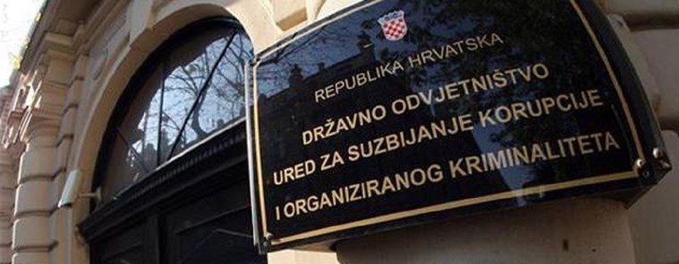 """""""PRAVOSUDNI APSURD"""" Bivši radnici INDUSTROGRADNJE i svi nenaplaćeni oštećeni čekaju reakciju hrvatske policije i DORH-a. Što im na kraju preostaje?"""