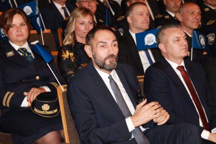 Glavni državni odvjetnik Jelenić: Policija će provjeriti od kuda cure informacije