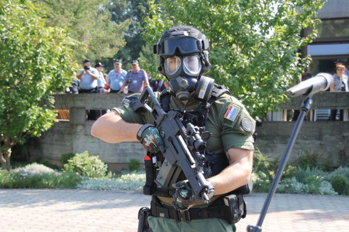 MUP: Komandant u 'RSK' prijavljen zbog ratnog zločina 1993. nad zarobljenim pripadnicima MUP-a