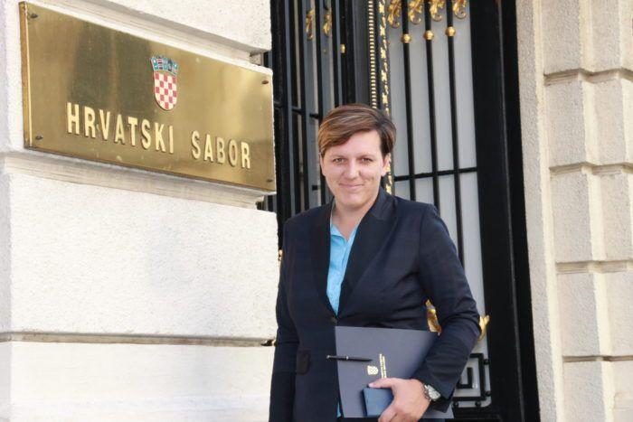 """""""Bilo kuda Uljanik svuda"""" O situaciji u Uljaniku oglasio se i Istarski HDZ"""