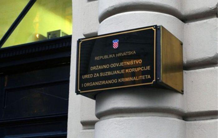 Državno odvjetništvo najavilo žalbu na presudu za ratni zločin u Joševici