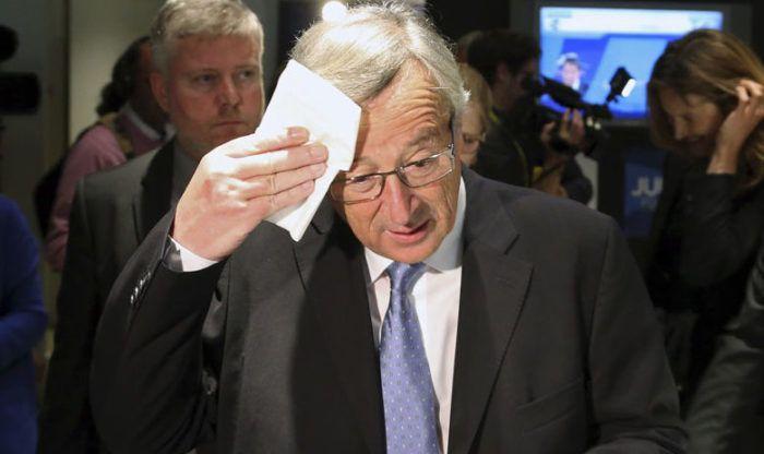 Juncker upozorava na rizik od rata na Balkanu ako mu se uskrati perspektiva članstva u EU
