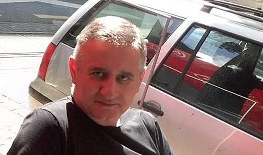 Tomislav Karamarko: Nemam što dodati ni oduzeti priopćenju MUP-a