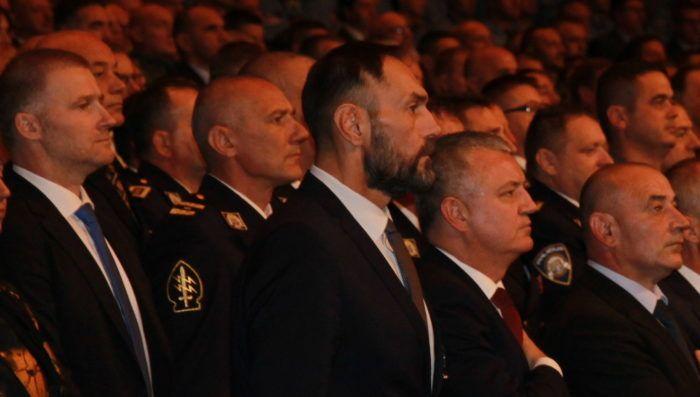 Glavni državni odvjetnik Jelenić: Pri kraju rekonstrukcija nestalog spisa