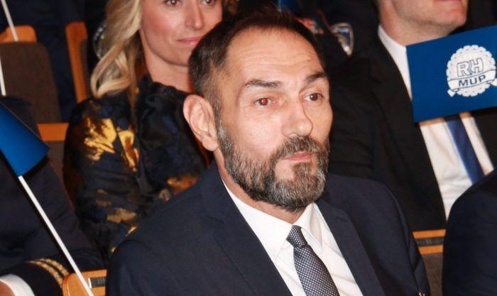 Glavni državni odvjetnik Jelenić: Gotova rekonstrukcija nestalog spisa