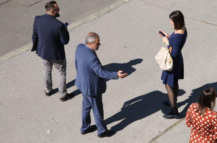 """""""AFERA AGRAM"""" U četvrtak počinje suđenje Bandiću za pogodovanja, trgovanje utjecajem i druge nezakonitosti"""