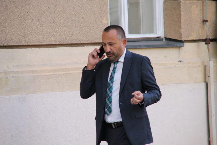 Saborska oporba zbog referendumskih potpisa kritizira vlast, poziva građane na reakciju – Zekanović: Časni ljudi radili obje inicijative
