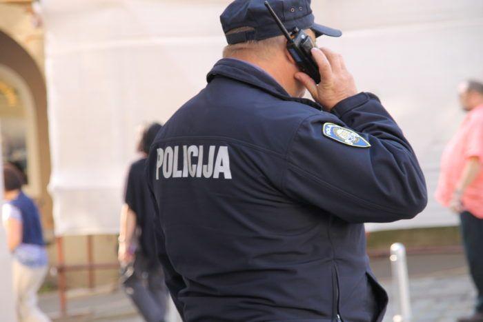 Policija poziva građane da prijave ilegalno oružje kako ne bi završilo u rukama kriminalaca