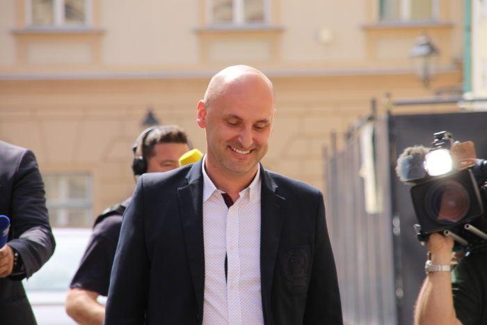 """""""Novi zakon o poljoprivredi"""" Tolušić: Tim se zakonom unapređuje i povećava konkurentnost te jača društvena, socijalna, gospodarska i ekološka uloga poljoprivrede"""