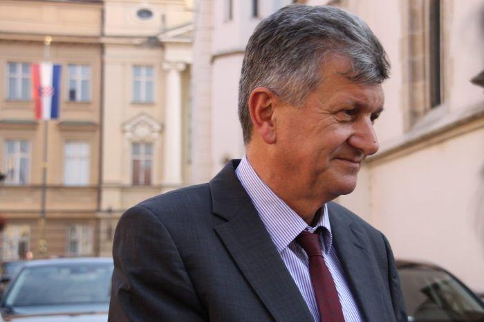 Ministar Kujundžić: Maksimalno potičemo specijalizacije