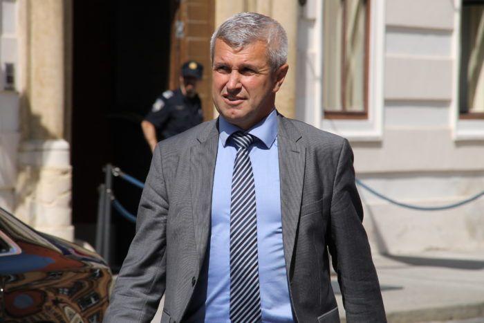Majdak: Hrvatska protiv smanjenja proračuna za zajedničku poljoprivrednu politiku