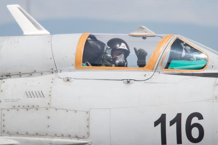 """""""Osveta za Beer Ševi"""" Izraelski borbeni zrakoplovi napali Gazu"""