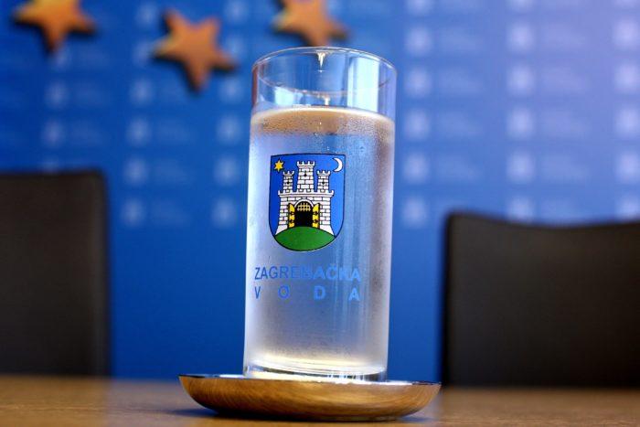 GRADSKA ORGANIZACIJA HNS-a: Zdrava, dostupna i povoljnija voda za svakog stanovnika našega grada