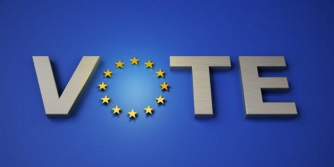 EU želi zaštititi europske izbore od manipulacija društvenim mrežama
