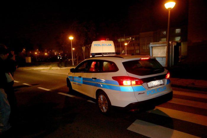 Bivši vlasnik Agrokora Todorić sletio u Hrvatsku ,slijedi zatvorska procedura pa ispitivanje u tužiteljstvu