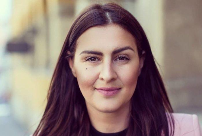 Saborska zastupnica Mosta Ivana Ninčević-Lesandrić: Komunikacija i malo strpljenja jako su važni