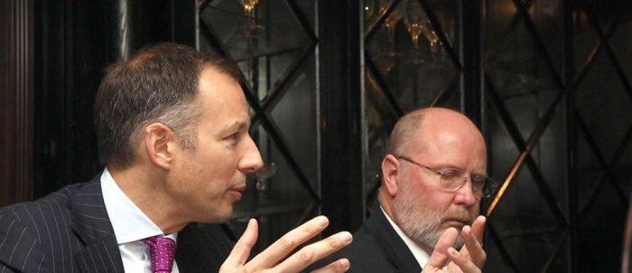 Pomoćnik državnog tajnika SAD-a za energetiku Francis R. Fannon: Hrvatska može postati regionalni energetski lider