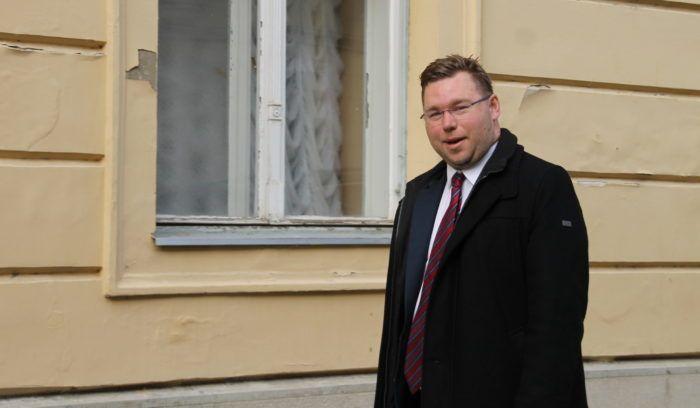 Ministar Pavić poslodavcima predstavio prijedlog mirovinske reforme