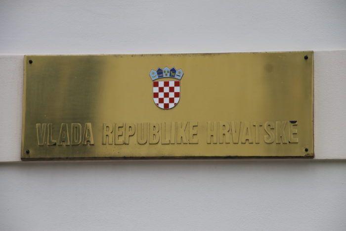 Vlada u Sabor uputila paket konačnog prijedloga mirovinske reforme
