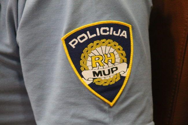 MUP: Srbijanski državljanin prijavljen za mučenje zarobljenog vukovarskog branitelja