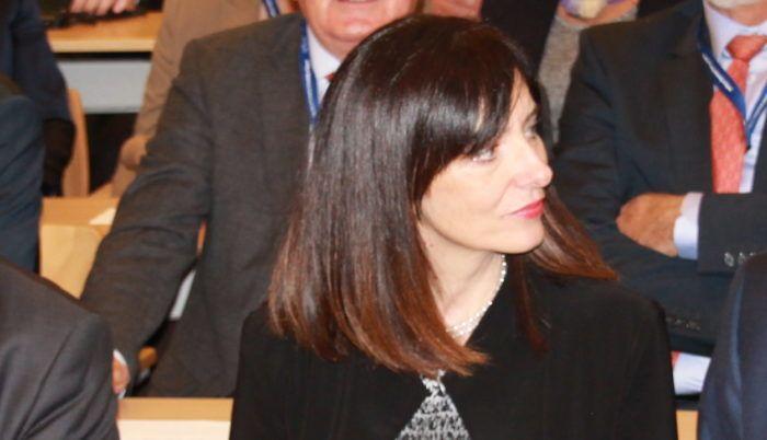 Ministrica Divjak: Razradit ćemo model koji će osnovnoškolcima osigurati besplatne udžbenike