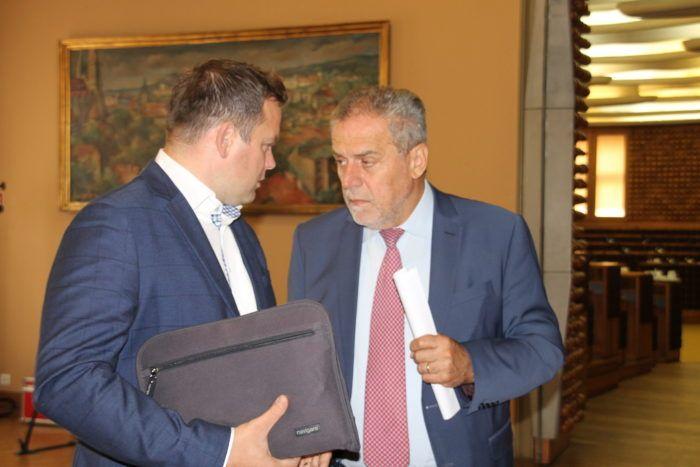 Sabor: Odbijen Bandićev amandman, ali će se osmisliti model za besplatne udžbenike