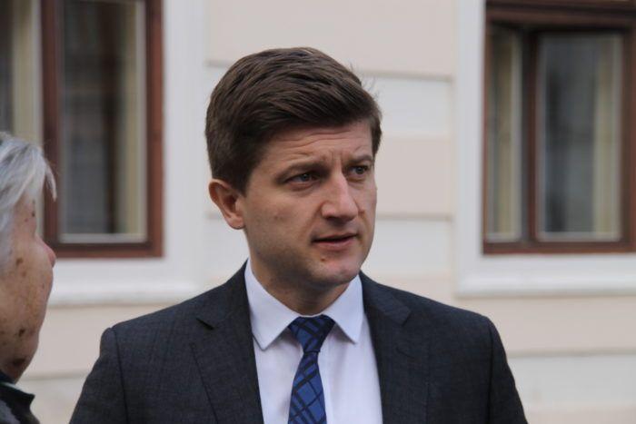 Ministar financija Marić očekuje utjecaj sniženih stopa PDV-a na cijene