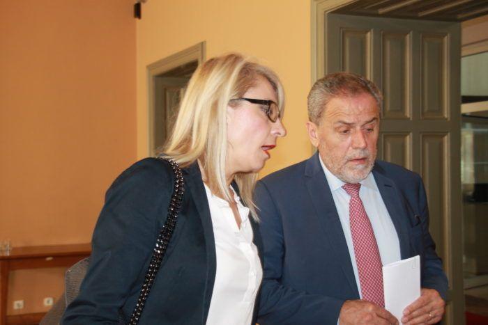 Povjerenstvo: Bandić povrijedio načela obnašanja javne dužnosti