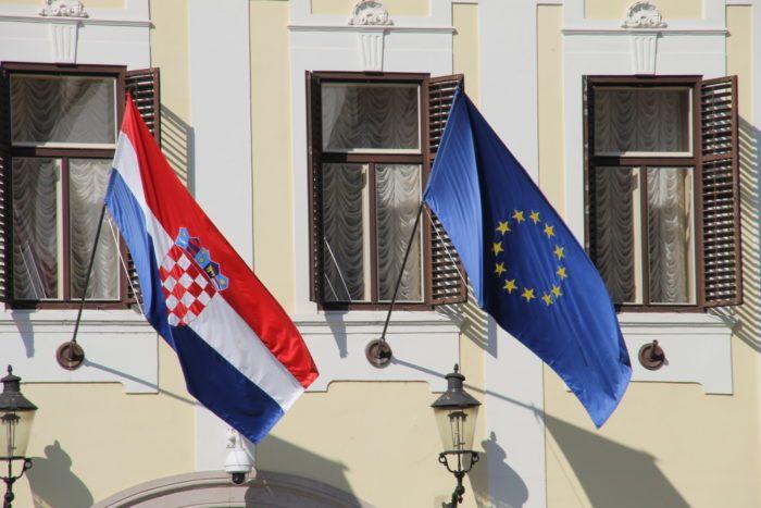 VLADA – Prihvaćen prijedlog sporazuma o suradnji s Gradom Zagrebom na pripremi projekta izgradnje nacionalne dječje bolnice