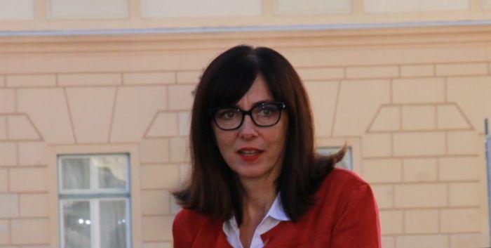 Ministrica znanosti i obrazovanja Divjak: Uložiti dodatne napore na sprječavanju vršnjačkog nasilja