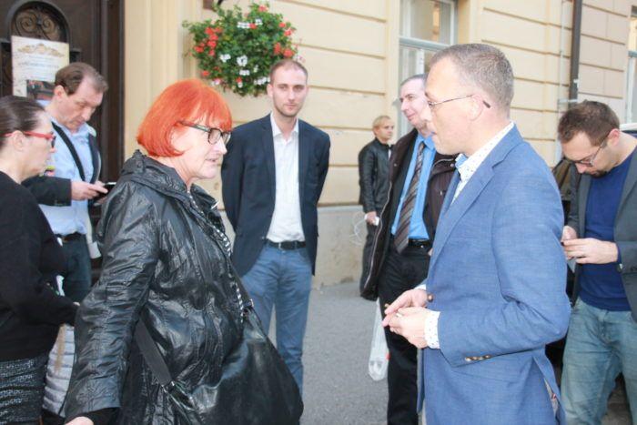 Oporba zagrebačke Skupštine: Nećemo držati kvorum i sudjelovati u međusobnim ucjenama vladajućih