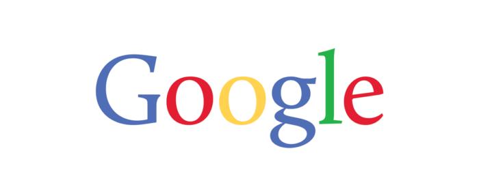 """Google: Nogometno prvenstvo, Istanbulska konvencija i """"Istanbulska nevjesta"""" na vrhu liste pretraživanja u Hrvatskoj"""