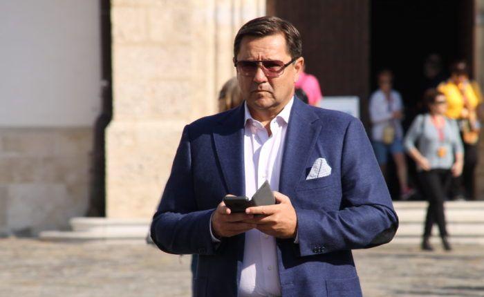 """""""ISPECI PA RECI"""" Mikulić: Uopće ne dvojim hoćemo li imati većinu za izglasavanje zagrebačkog proračuna"""