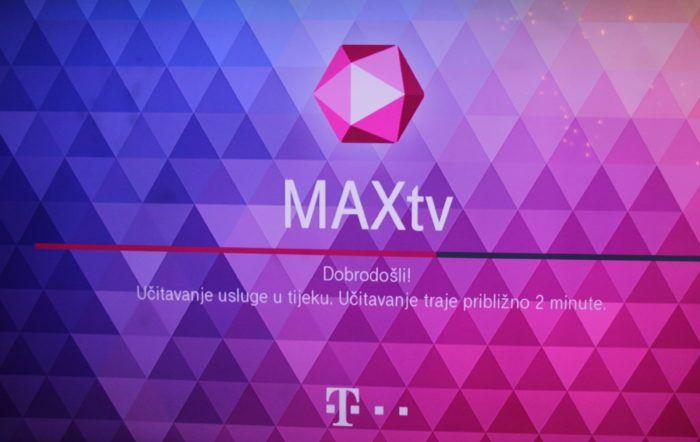 """INFRASTRUKTURA""-Hrvatski Telekom opet u teškoćama"