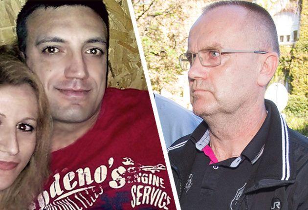 Produljen istražni zatvor Franji Vargi i Blažu Curiću uhićenima u aferi SMS